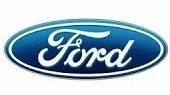 3_ford